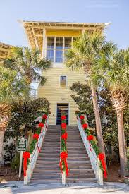 is post office open day after thanksgiving seaside florida at christmas sweet c u0027s designs