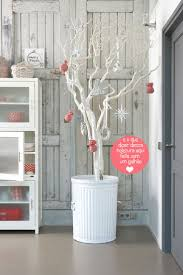 Modern Christmas Home Decor by 307 Best Decoração De Natal Images On Pinterest Crafts Ideas