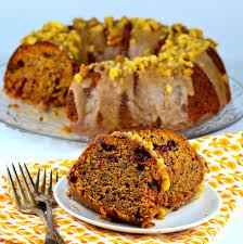 thanksgiving cake images vegan spiced rainbow carrot cake