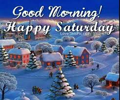 morning happy saturday winter quote pictures photos and