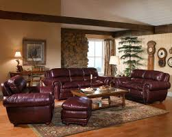 green leather chesterfield sofa rustic living room furnished with green chesterfield leather sofa