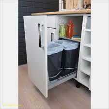 meuble cuisine tiroir coulissant rangement pour tiroir de cuisine fresh tiroir coulissant pour