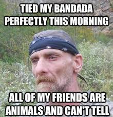 Hillbilly Memes - sad hillbilly memes quickmeme