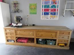 furniture dazzling pdf plans corner bar cabinet plans download