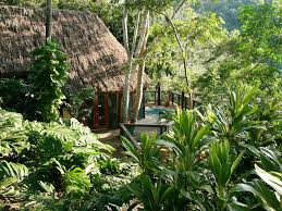 top 12 eco lodges in belize recently updated belize adventure
