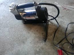 underhood air compressor ac gallery air conditioner gallery