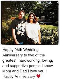 26th wedding anniversary 25 best memes about wedding anniversary wedding anniversary
