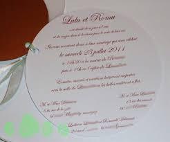 texte invitation mariage original unique exemple de texte de faire part de mariage pour le repas
