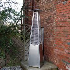 Dann Event Hire Patio Heaters Kindle Living 8 Best Wedding Images On Pinterest Dream Wedding Lavender And