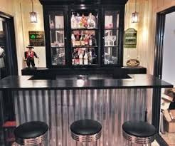 Hutch China Best 25 China Cabinet Bar Ideas On Pinterest Painted Hutch