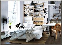 kleines schlafzimmer gestalten asdstudios fliesen beige hellrosa wohnzimmer kleine