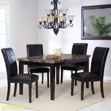 affordable kitchen table sets dining room cheap dining room table sets beautiful affordable