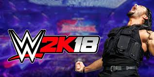 game mod apk data obb wwe 2k18 apk data obb mod download wwe 2k18 apk for android