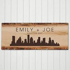 wedding gift personalized wedding gifts for couples giftsforyounow