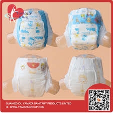 cheapest brand cheapest brand bumblies baby to africa and middle east