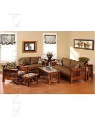modern wood sofa designer sofa manufacturer made from sheesham wood this sofa set