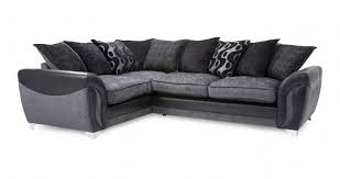 Dfs Sofa Bed Dfs Leather Corner Sofa Bed Centerfordemocracy Org