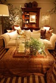 Best Ideas About Ralph Lauren Home Living Room On Pinterest For - Ralph lauren living room designs
