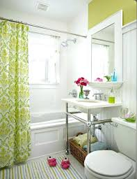 Trendy Shower Curtains Northwoods Curtains A Improve Your Bath Appearance With Trendy