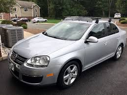 best 25 jetta 2008 ideas on pinterest jetta car jetta 2012 and