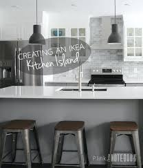 kitchen island montreal ikea kitchen island stpatricksgac com