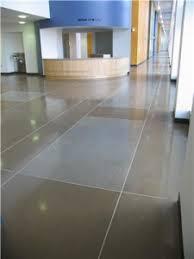 hardwood flooring dallas discount flooring carpet bathroom tile