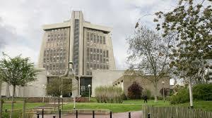 bureau d aide juridictionnelle de au tribunal de créteil l aide juridictionnelle contre la loi de la