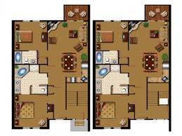 Search Floor Plans by Design Floor Plans Software Beautiful Dollhouse View To Visualize
