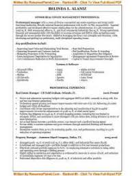 Resume Writing Services Reviews Resume Recommendations University Essay Proofreading Website Help