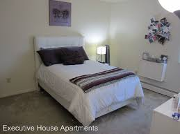 one bedroom apartments state college pa 411 waupelani dr state college pa apartment for rent