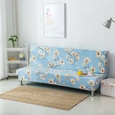 Folding Sofa Bed The 25 Best Folding Sofa Bed Ideas On Pinterest Sofa Couch Bed