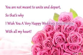 wedding quotes second marriage second anniversary wishes quotes messages images for