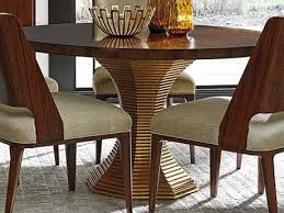 Lexington Dining Room Table Lexington Take Five Collection Luxedecor