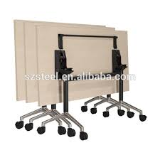 flip top office tables import office furniture flip top table mechanism flip top table