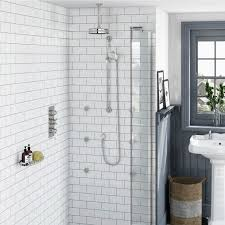 edwardian bathroom ideas bathroom traditional edwardian apinfectologia org