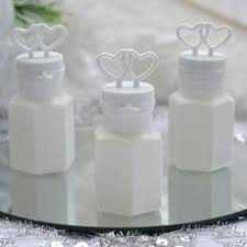 wedding bubbles wedding bubbles discount supplies efavormart