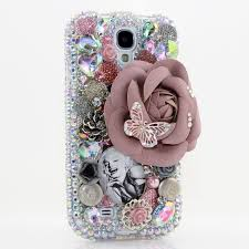 samsung note 5 black friday 1047 best samsung galaxy s3 s4 s5 bling cases images on