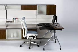 professional office decor ideas best house design