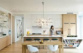Neutral Kitchen Colour Schemes - 30 different interior design color schemes creativefan