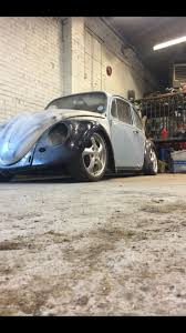 volkswagen pickup slammed 469 best vw slammed images on pinterest slammed vw bugs and