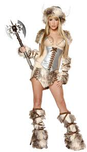 deluxe halloween costumes for women 155 best halloween misc images on pinterest halloween ideas