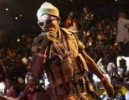 shatta wale today tomorrow download mp3 exposeghana