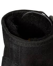 buy womens desert boots australia ugg australia womens desert ugg boot black surfstitch