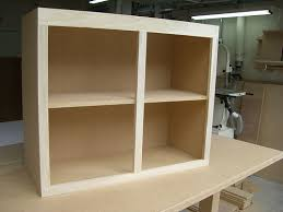 garage cabinets 8 steps