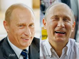 Vladimir Putin Memes - create meme two of putin two of putin the real putin