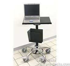 Computer Desk For Laptop Pro Desk Laptop Desks For Trucks Cars Vans Suvs