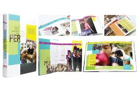 creating a yearbook creating your theme and developing a unifier yearbook discoveries