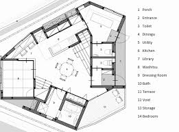 central courtyard house plans japanese house plans inspirational japanese traditional house