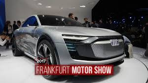 audi auto get out audi s level 4 concept is actually named elaine roadshow