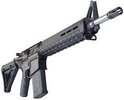 in stock 308 7 62x51mm rifle deals slickguns gun deals